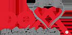 Doxx stravné lístky